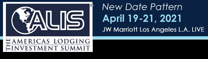 Americas lodging investment summit download xm mt4